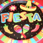 Fiesta Night