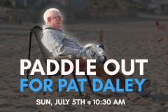 1_2020_07_05-Paddle-Out-for-Pat-Daley