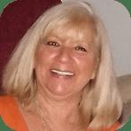 Donna Skwarek
